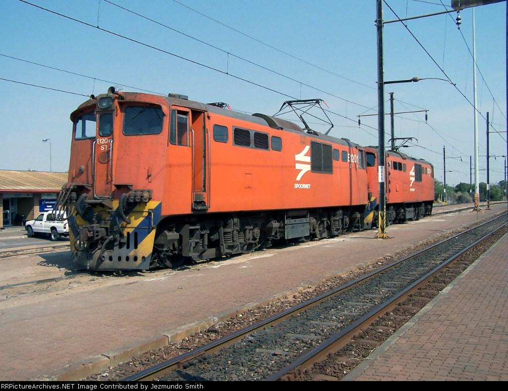E1204 & E1204