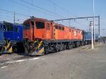 SAS E7040