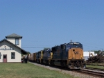 CSX 4727