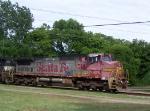 BNSF 951