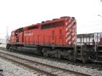 CP 5833