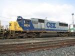 CSX 8624