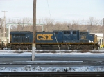 CSX 578