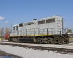 LSRC 1169