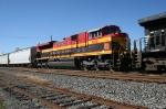 KCS 4035