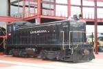 DLW 426