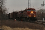CP 8577