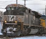NS 2759
