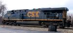 CSX 5206