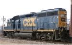 CSX 6139