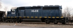 HLCX 8142