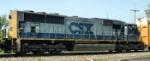 CSX 774