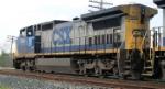 CSX 7906