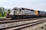 GCFX 3096