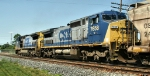 CSX 7880