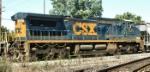 CSX 7311