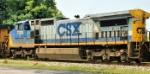 CSX 7330