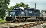 HLCX 7181