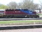 HCLX 6205