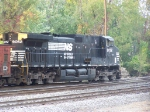 NS 9052