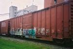 LRWN 1438