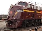 JTFS 5711