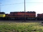 PNWR 3002