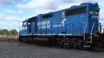Conrail Operation Life Saver