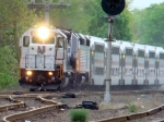 NJT 4147 and 4019