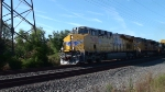 212 Automotive/ Intermodal at Bound Brook
