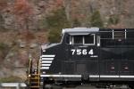 NS 7564