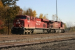 CP 8846 and the mystery power move