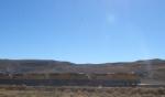 UP 8509 West