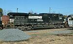 NS 9613