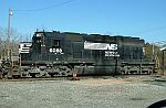 NS 6088