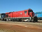 Indiana Southern 3988