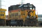 CSX 9122