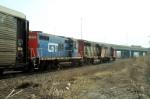 GTW 4618