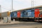 GTW 4617