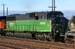 BNSF 8139