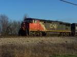 CN 2447