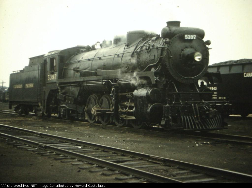 CP 5397