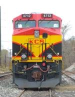 KCSM 4712
