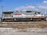 RCLX 8523