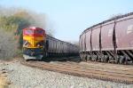 KCS 4048 as DPU