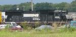 NS 2555