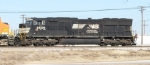 NS 2605