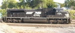 NS 2746