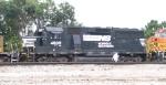 NS 4609