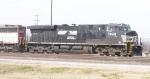 NS 7546